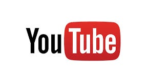 YouTube is a profitable add-on for Google.