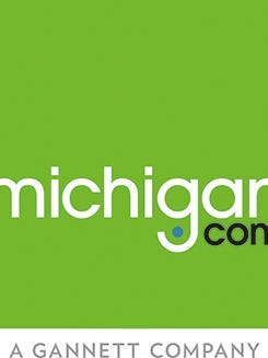 Michigan.com's free healthcare digital marketing seminar is Aug. 18 in Southfield.