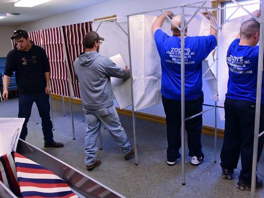 CPO-MWD-042516-elections