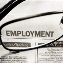Hiring events on tap to fill jobs at FedEx, airport, Bass Pro, ServiceMaster, elsewhere