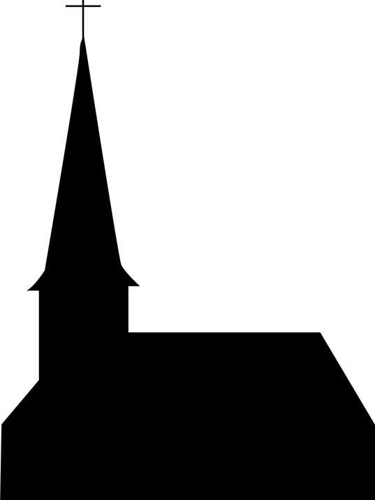 ChurchSilhouette0711_L_300_B_R.jpg