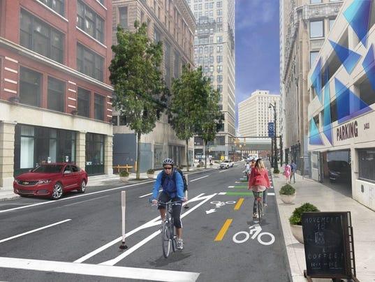 Capitol-Park-bike-lanes.JPG