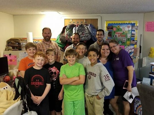 Millville-Maniacs-donate-to-Shine-Ministries---photo-Pam-Camp.jpg