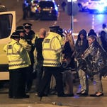 Manchester bombing shows Trump is right
