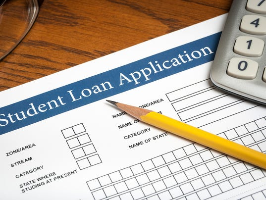 student finance ni address to send application