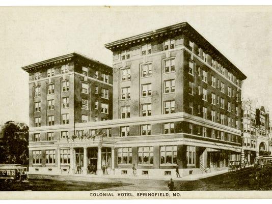 Colonial Hotel W Baldwin Theatre in Background_Postcard Box A_110_30.5.jpg