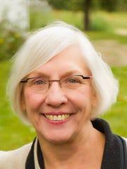 A. Renee Bergstrom, 72, of Minnesota, said a fundamentalist,