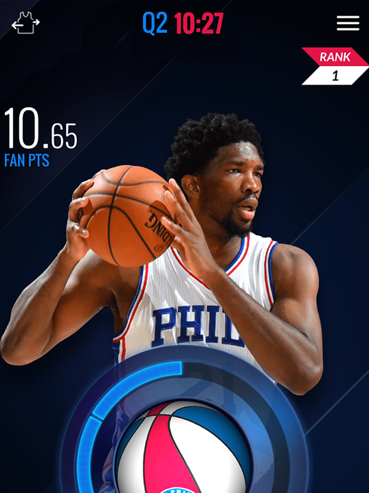 636179917260478200-Embiid-1.png