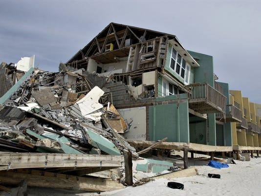 Navarre Beach (2).jpg