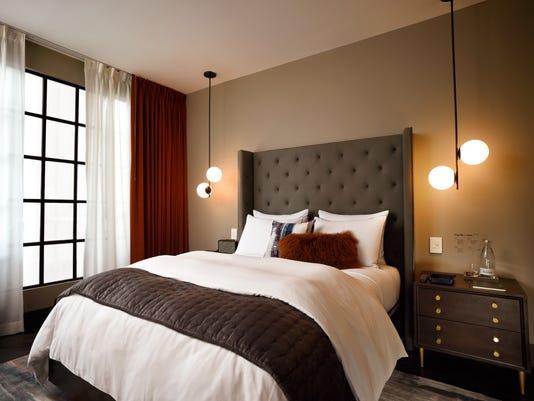 636104874554320233-WE-HOTEL-1.jpg