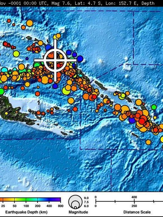 papua_quake