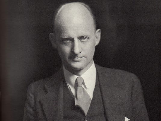 636409861381953954-Niebuhr-young.jpg