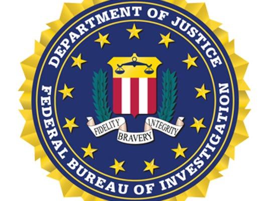 -FBI for online.jpg_20140321.jpg