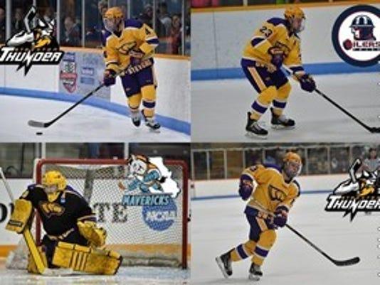 UWSP hockey pros.jpg
