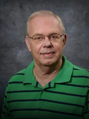 Robert L. Moore, 68, of Centerville, was killed in a Dec. 27, 2016, head-on crash.