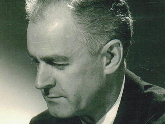 EdwardAnderson