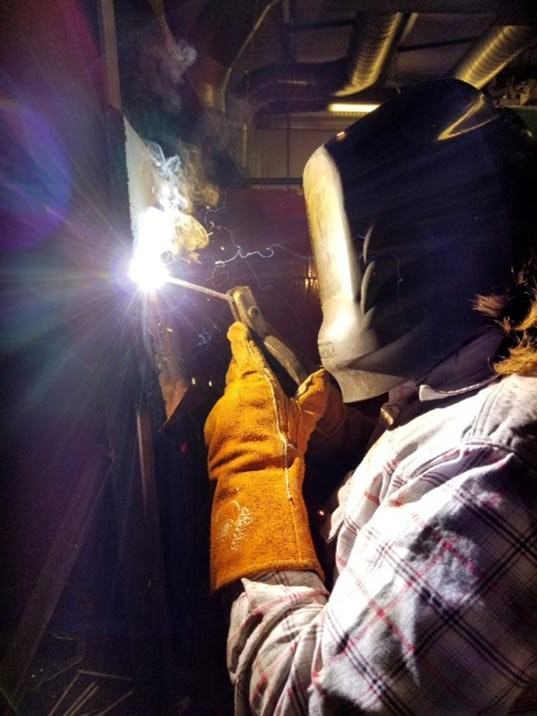 636473118304378786-welding-at-bhs.jpg