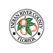 Done with complaints, Indian RIver County wants to pave roads in some unincorporated areas