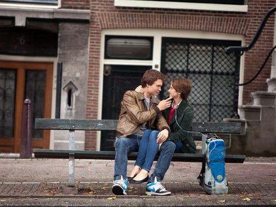 FAULT-OUR-STARS-