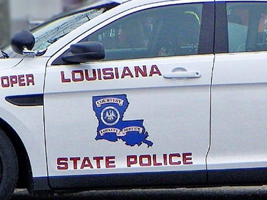 635790285688721452-La.-Highway-patrol