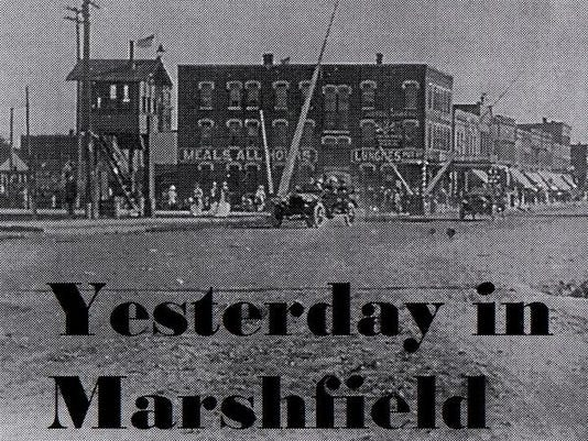 635887249200097837-Yesterday-in-Marshfield.jpg