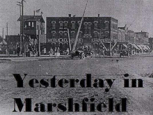 Yesterday in Marshfield.jpg