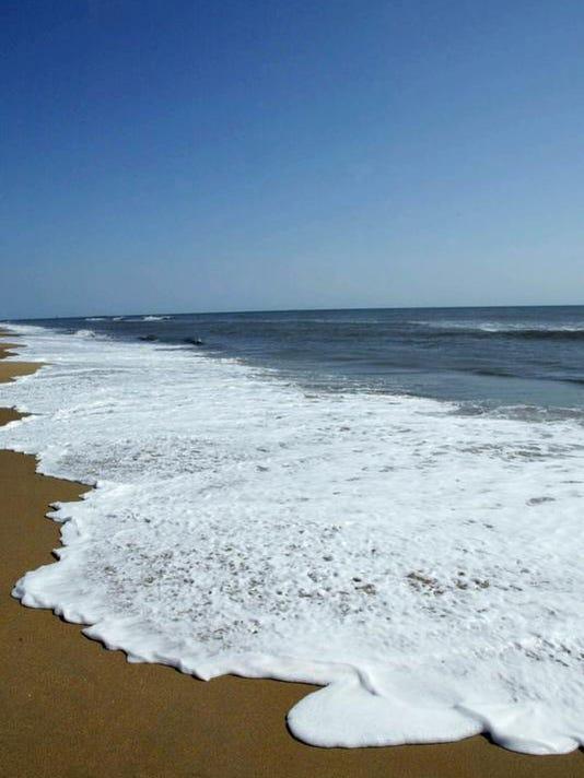 APC f FF quality family beaches 0503.jpg