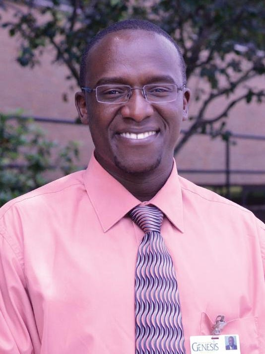 Dr Victor Awuor_2x3 News Release.jpg