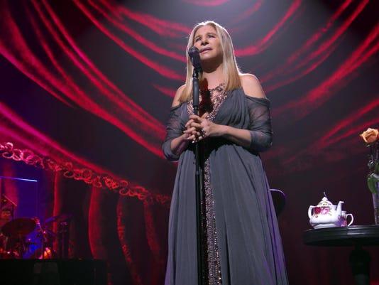 Barbra Streisand AP_17324658425601