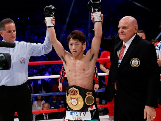 Japan_Boxing_Inoue_McDonnell_33655.jpg