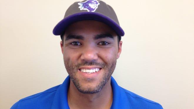 Steve Singleton takes first assistant coaching job for rebooted FSW baseball program.
