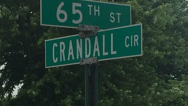 An 18-year-old girl was shot and killed late Friday night in the 6500 block of Crandall Circle, near 65th Street, on Indianapolis' Northside. Police are still investigating the shooting.