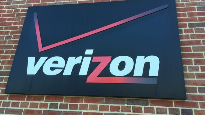 """Verizon called the judge's decision a """"complete legal smackdown."""""""