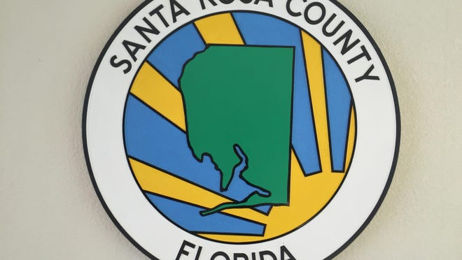 Santa Rosa County is pursuing voters' support for a local option sales tax to fund major capital expenses, from road paving and Sheriff's Office equipment to a new county courthouse.