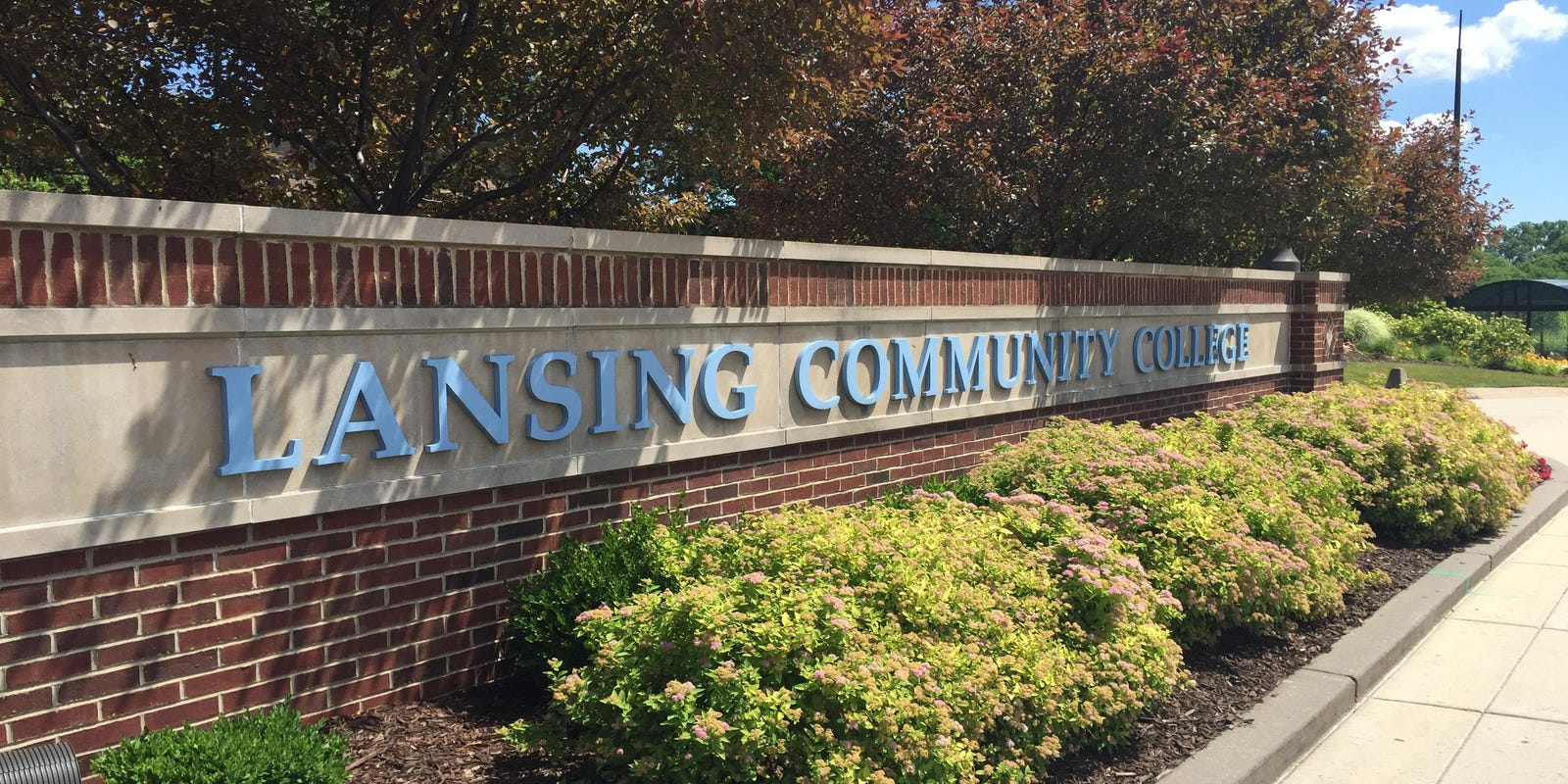 Lansing Community College closes building at downtown campus due to employee with Legionnaires'