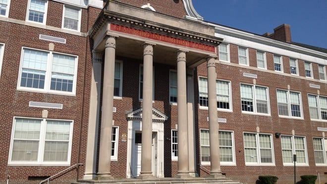 Glassboro Intermediate School