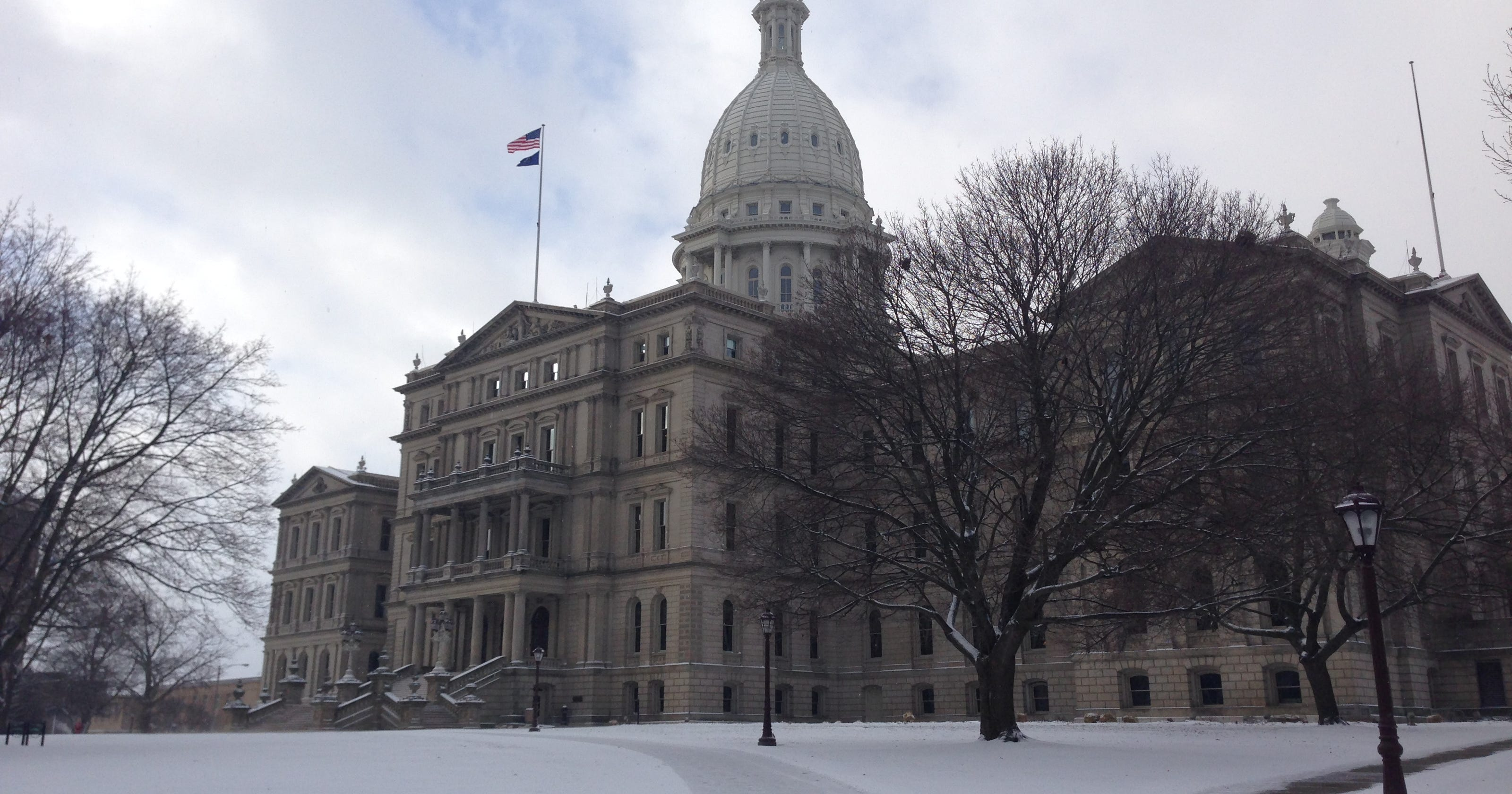 7 key points from Snyder's budget plan