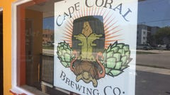 First Cape Coral brewery projected to open June