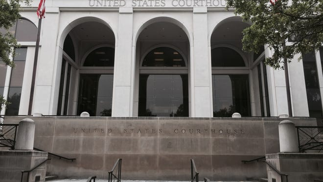 The FBI and a federal grand jury have launched a probe of individuals associated with the Tallahassee CRA.