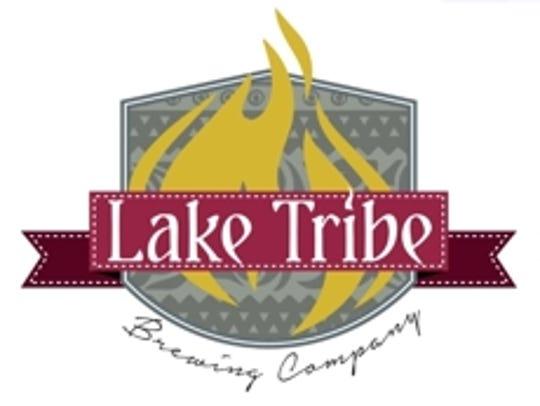 Lake Tribe Brewing Co