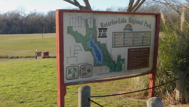 The Denison city council will consider several new parks and recreation regulations when it meets Monday.