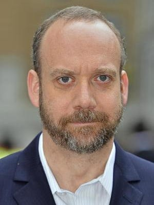 Oscar-nominated actor Paul Giamatti will play director Elia Kazan in live virtual staged readings July 23 and 25 of an in-development play for Cape Cod Theatre Project.