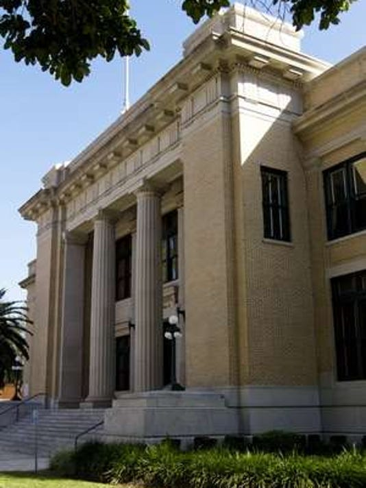 LeeCommission_Courthouse.jpg