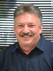 Pat Scanlan