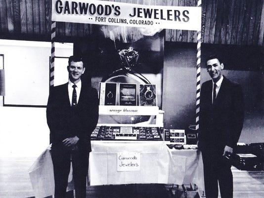 FTC0820.gg.garwoods.new.jpg
