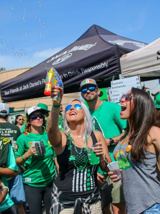 636569672410156339-2018-0317-st-patricks-day-pensacola-beach-28.jpg