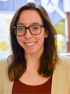 Katherine Rizik