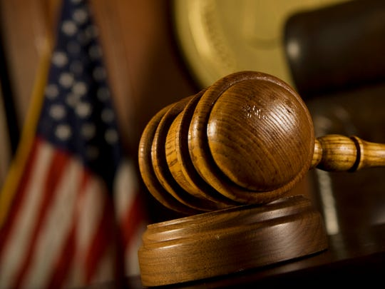 The complaint was filed in the U.S. District Court for the Southern District of Florida on May 27.