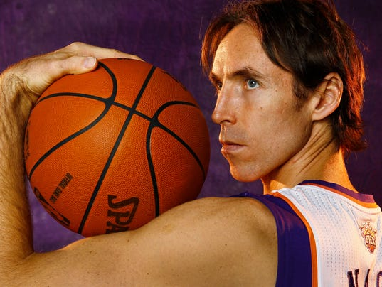 122620119211rs Suns Media Day