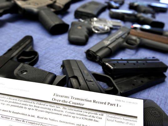 636252532907455718-Iowa-Guns.jpg